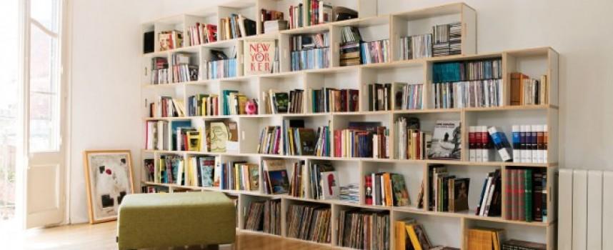 6 Libros recomendables para RRHH para empezar el 2020