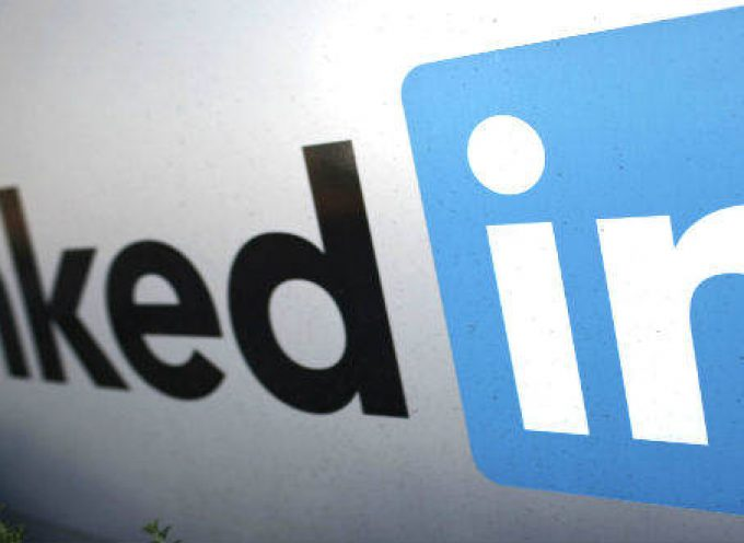 Cambios en Linkedin, descúbrelos