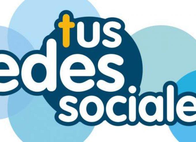 Gestión redes sociales en la empresa
