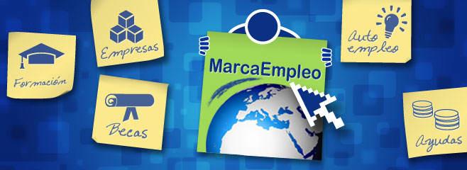 marca-empleo