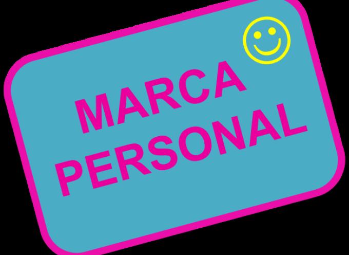 Guía- Estrategia de Marca Personal 2.0 para buscar empleo |oportunidades profesionales
