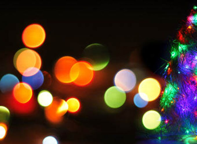 La campaña de Navidad generará 338.000 empleos