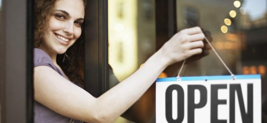 Re-emprender, la alternativa a arrancar un negocio de cero