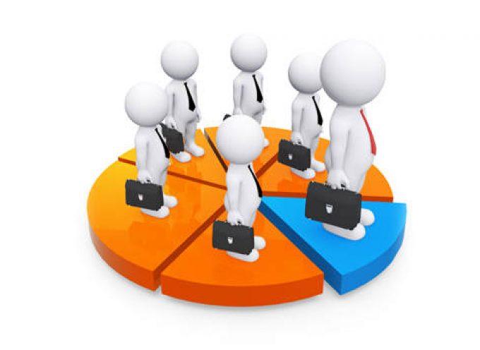 Consejos para afrontar con éxito un proceso de selección en grupo