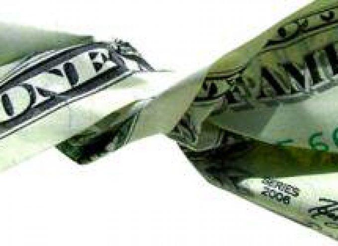 Las ocho ofertas de trabajo fraudulentas más habituales en Internet