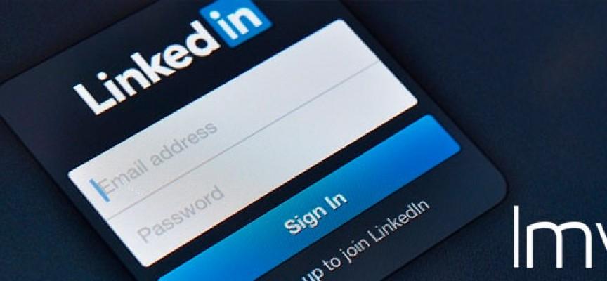 Perfiles y páginas en Linkedin. Combinarlas sin morir en el intento