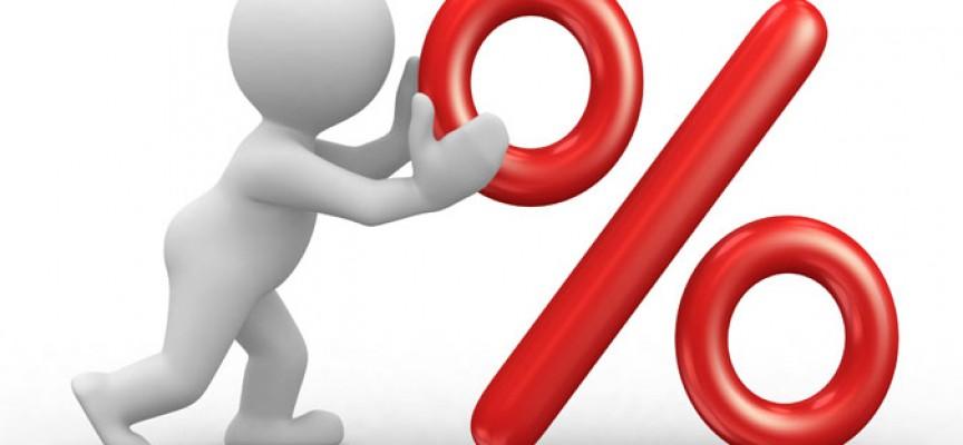 Más de cuatro millones de empleos se encuentran en España en la economía sumergida, el 18% de la población activa