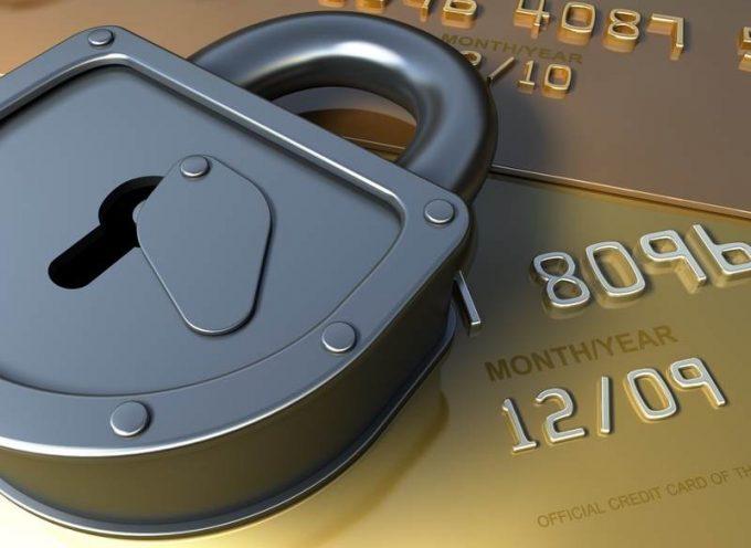 10 RECOMENDACIONES PARA EL NUEVO REGLAMENTO DE PROTECCIÓN DE DATOS #INFOGRAFIA #LOPD