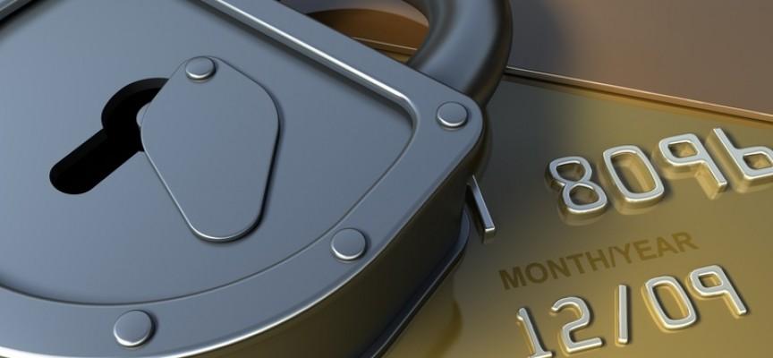 ¿Qué implica el nuevo Reglamento Europeo de Protección de Datos?