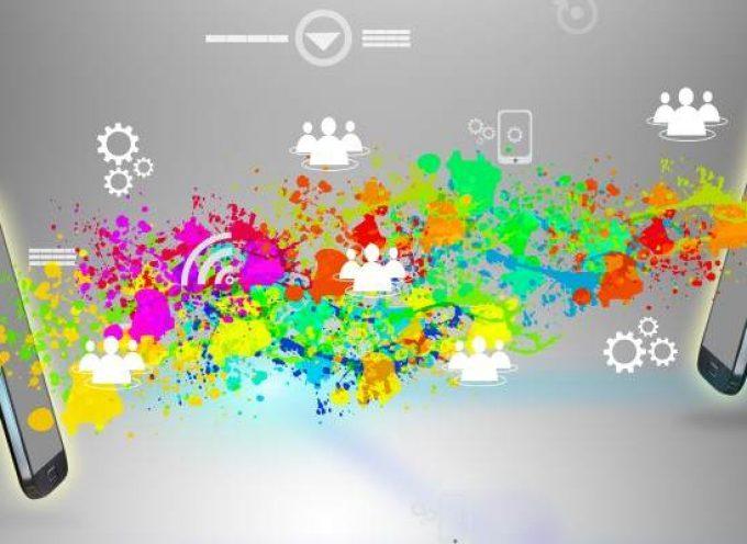 17 Errores que tu empresa no debe cometer en redes sociales