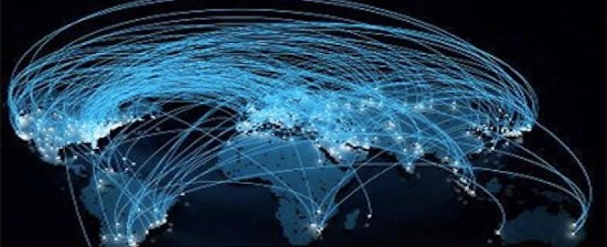 Industria 4.0: Será una revolución industrial sólo si se centra en las personas