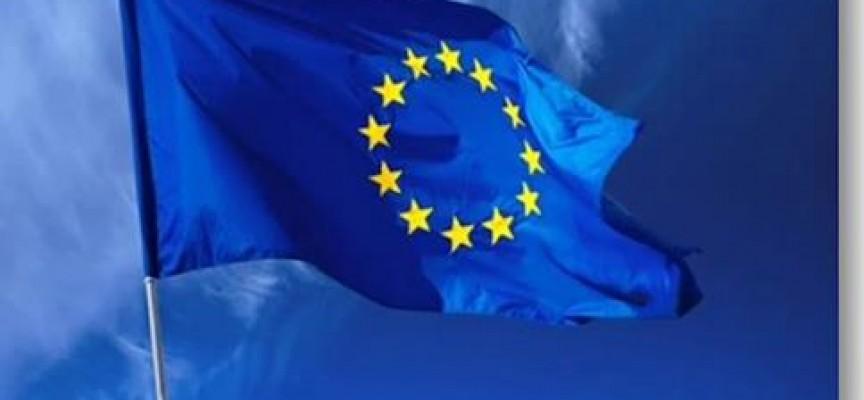 Nuevas ofertas de empleo para trabajar en Europa.