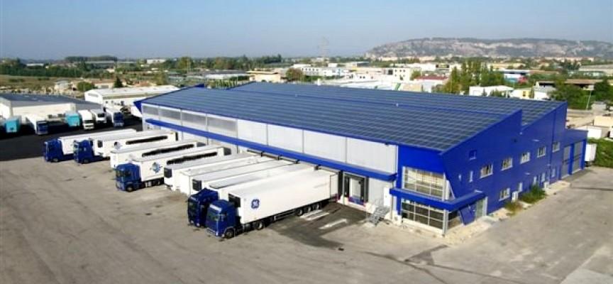 Ekol prevé crear 1.000 empleos en España.