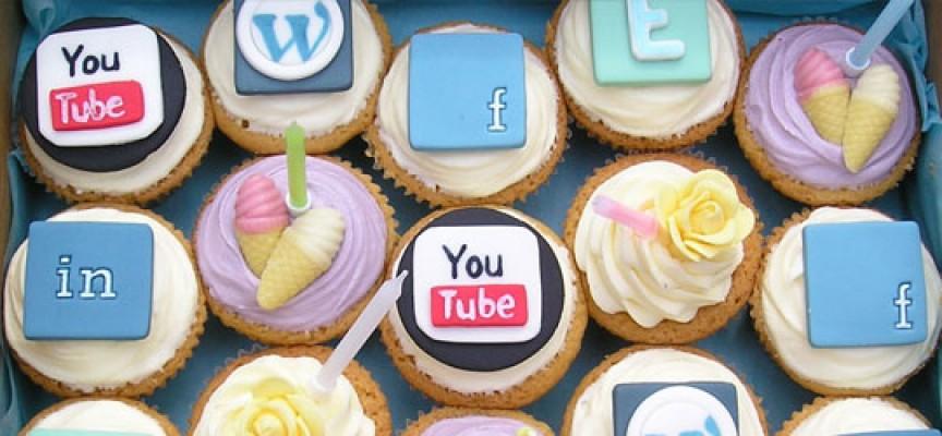 Como vender en Internet usando las redes sociales