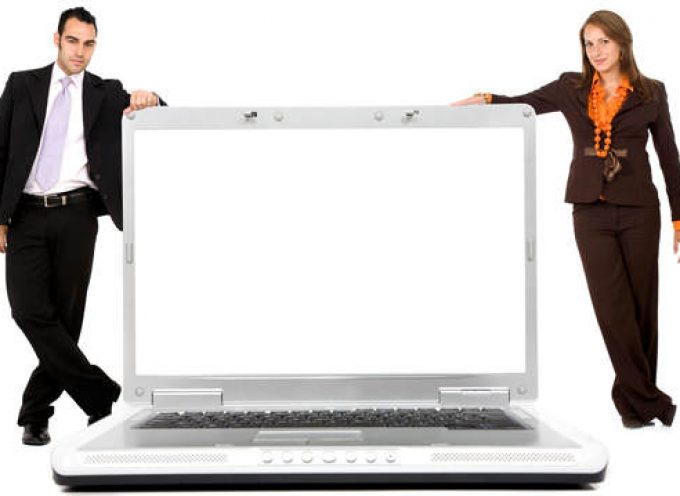 Nuevas formas de trabajar, nuevas relaciones en el mercado de trabajo