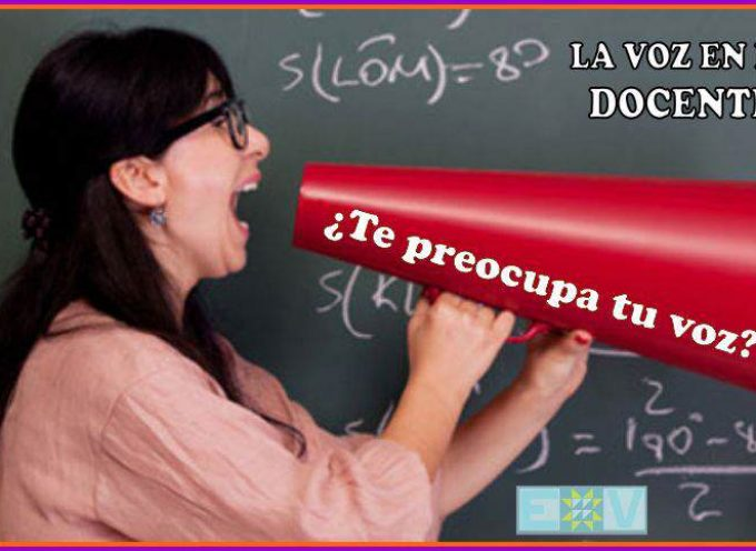 45 blogs de docentes imprescindibles