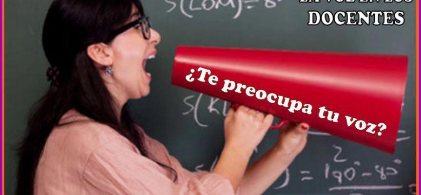 45 blogs de docentes imprescindibles