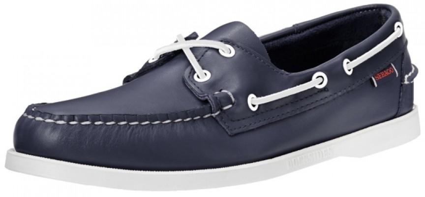 El sector del calzado español vuelve a generar empleo tras cerrar 2013 con record de ventas