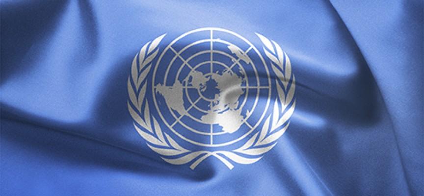 Prácticas Internacionales de las Naciones Unidas en Asia y Pacífico. Hasta el 31/12/2014