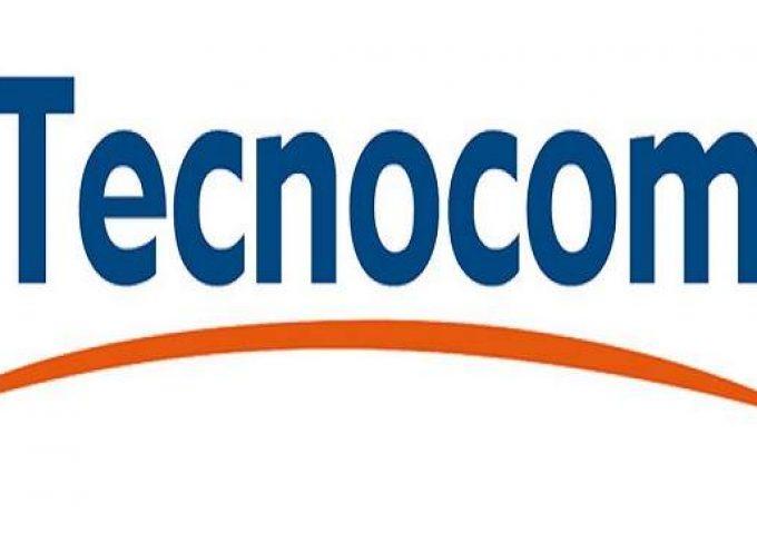 Tecnocom creará 200 empleos con nuevas oficinas e inversiones en Cataluña