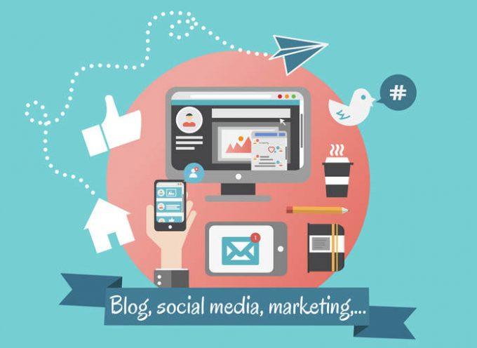 35 Herramientas Fundamentales para tu Estrategia de Marketing de Contenidos