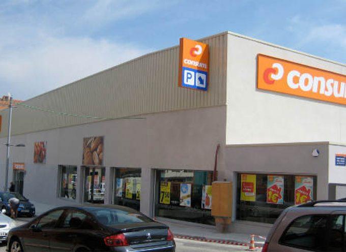 Supermercados Consum creará 700 puestos de trabajo este año | Crea 999 puestos de trabajo y prevé abrir 44 nuevos supermercados