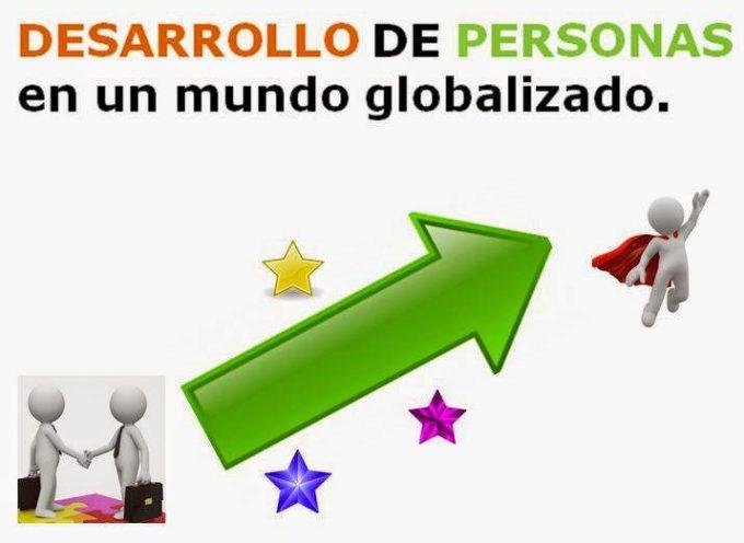 Recursos Humanos y/o Desarrollo de Personas. Recursos para profesionales