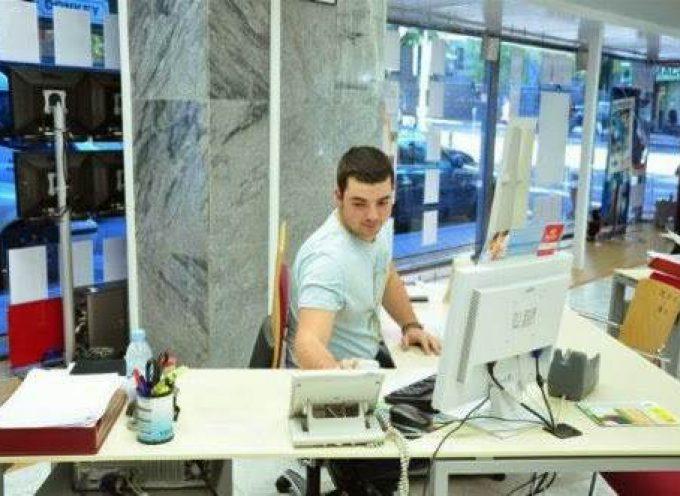 Dónde están los mejores viveros para crear 'start up' en España