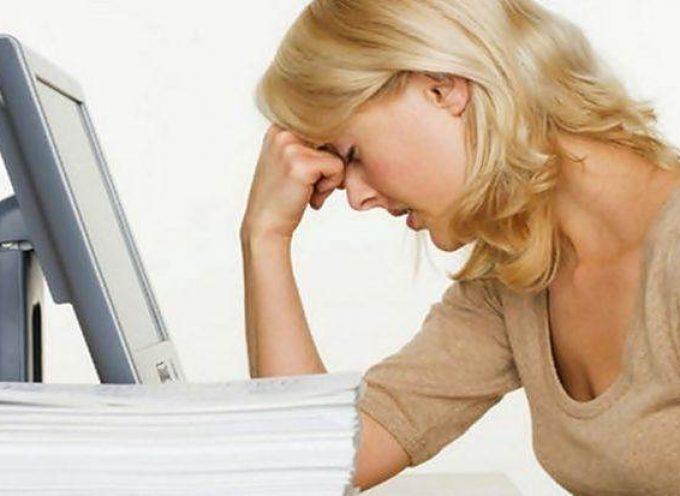 Gestionar el fracaso en la búsqueda de empleo