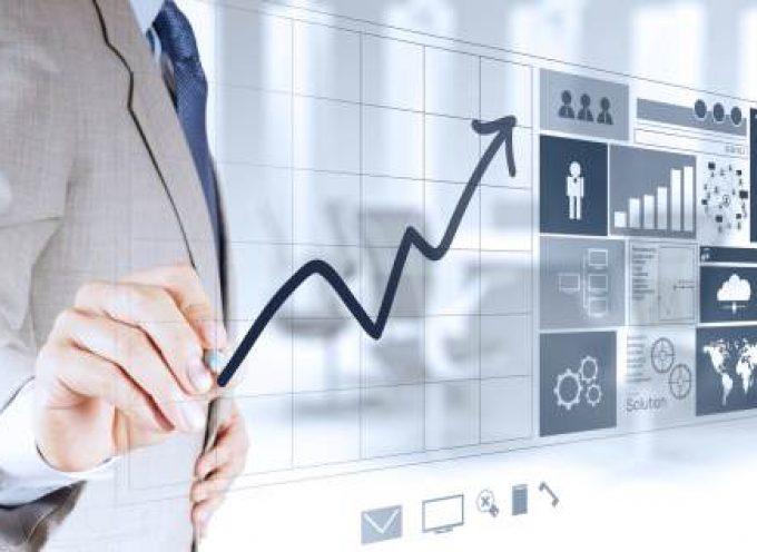 Resumen inversiones en startups en España noviembre 2014
