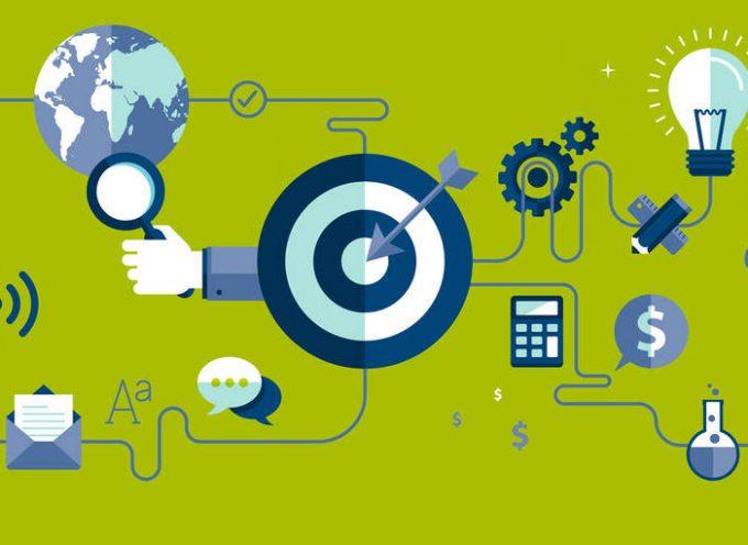 5 Maneras de Encontrar Ideas para Tu Próximo Negocio o Startup