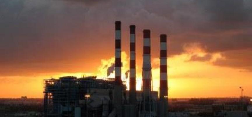 Guía de buenas prácticas de paisaje en polígonos industriales y actividades económicas