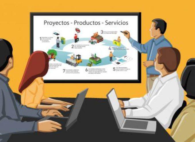 4 consejos para hacer una buena presentación de PowerPoint