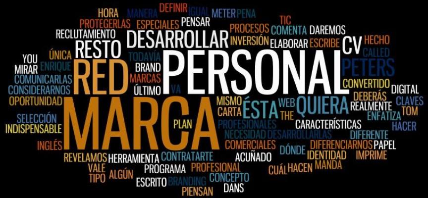 Guía para el desarrollo de tu Marca Personal: 100 buenas prácticas para que te digan te sigo te compro