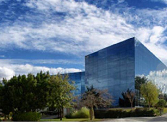 Carlyle inicia la búsqueda de personal para su nuevo centro en Málaga.