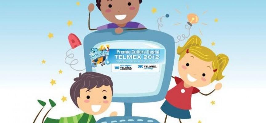 Abren la convocatoria en Coslada (Madrid) para premiar iniciativas emprendedoras