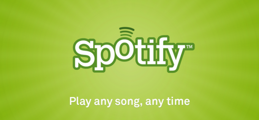 Spotify aumentará su plantilla en 1500 trabajadores en todo el mundo.