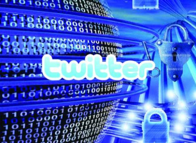 17 manuales de Twitter