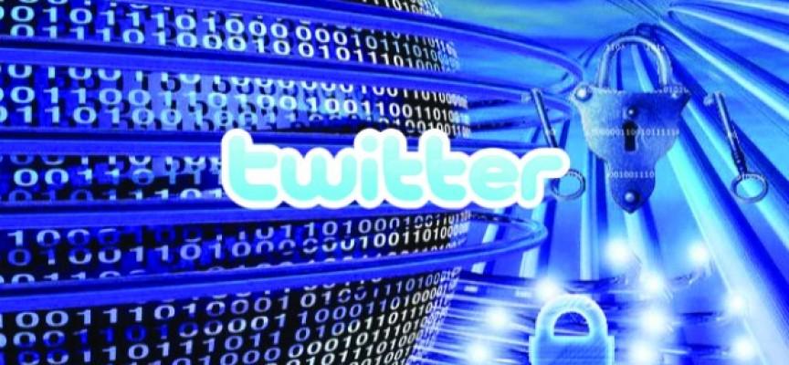 Especial Twitter en tu empresa: ¿Aún no has dado el salto?
