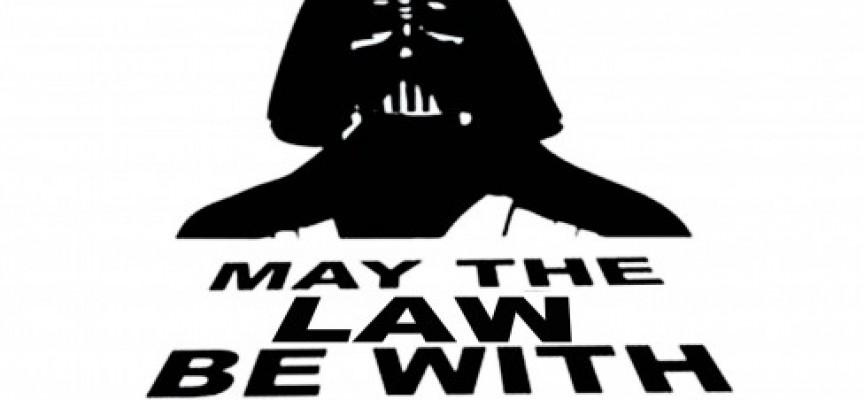 Aspectos jurídicos básicos para una web