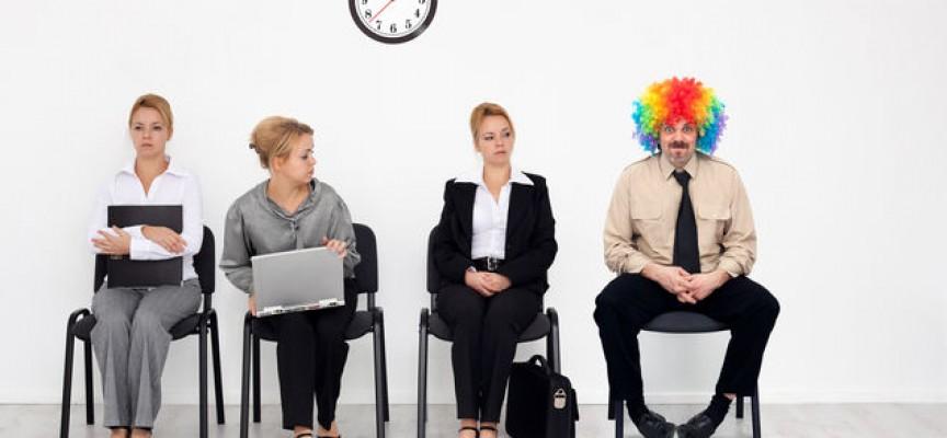 4 tips para atrapar una oferta de empleo, según jefe de RRHH de Google