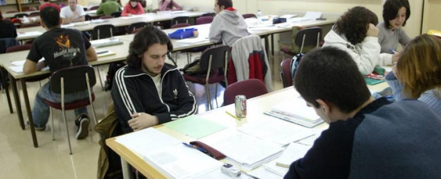10 Consejos para Estudiar de Forma Efectiva