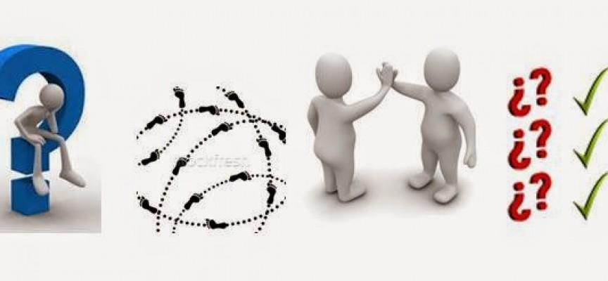 Guía e Información sobre el Coaching para el empleo