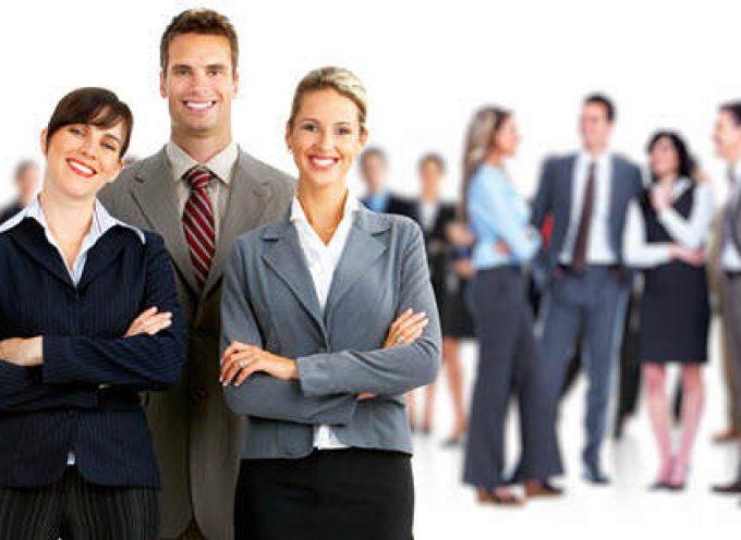 10 trucos que deben conocer aquellos que buscan trabajo
