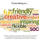 Startups y coworkings, un tándem para el éxito