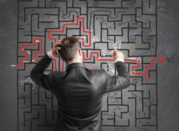 La importancia de encontrar y desarrollar el perfil adecuado