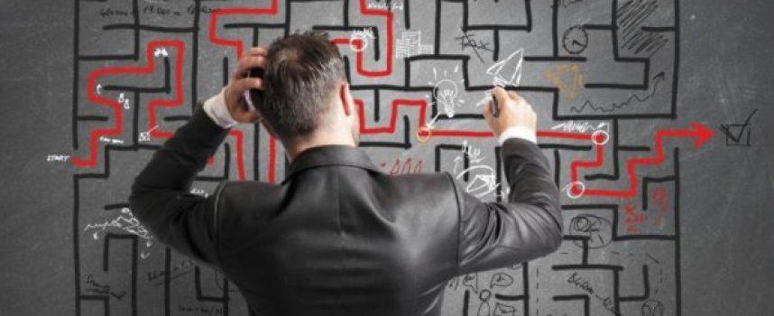 Nuevas formas de evaluación de talento