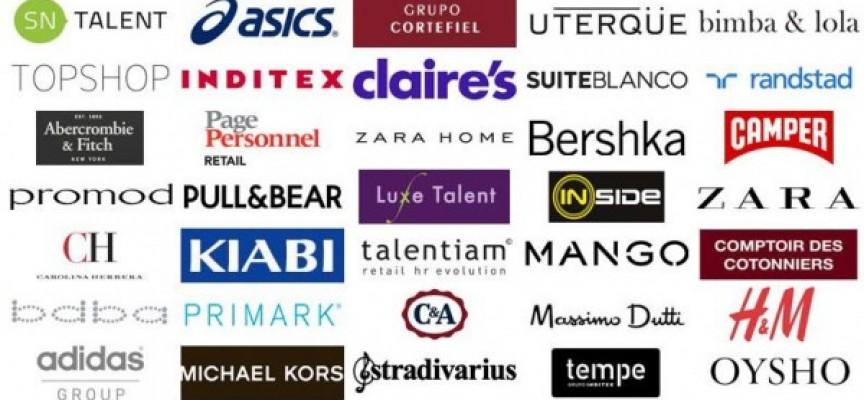 Bolsa de empleo especializada con más de 8.000 ofertas disponible en más de 25 países.
