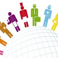 Feria virtual de empleo ONEJOB 2021