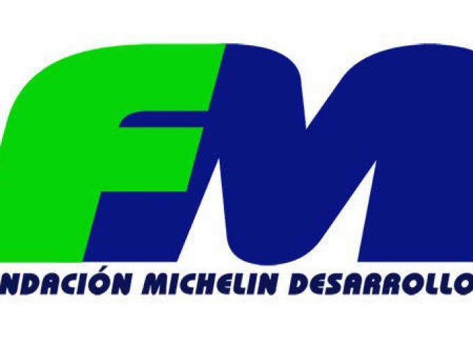 La Fundación Michelin ayuda a crear más de 3.000 empleos con proyectos emprendimiento